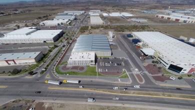 Photo of Busca Clúster de Querétaro especialización de sus trabajadores