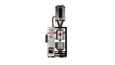Photo of Presentan secadores con bajo consumo de energía