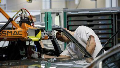 Photo of Aporta el bajío 13% del empleo manufacturero en el país