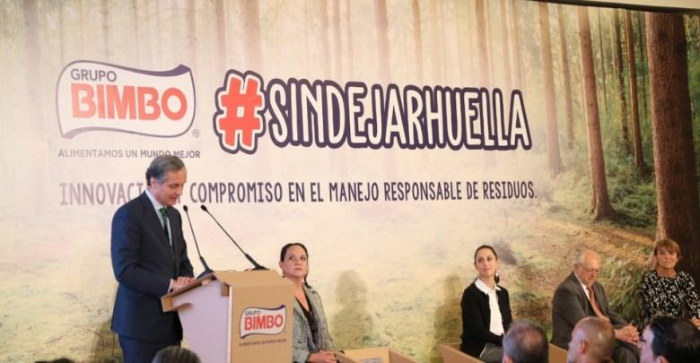 Photo of Innovación y compromiso en el manejo responsable de residuos
