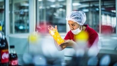 Photo of Promueve Coca-Cola iniciativa para botellas de plástico más sustentables