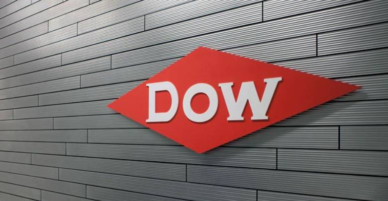 Photo of Modernizará Dow su tecnología FCDh patentada