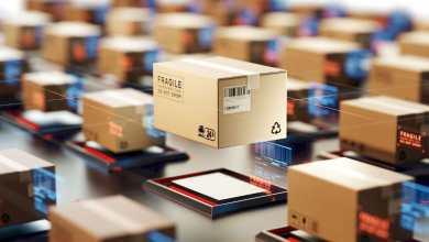 Photo of Surge nuevo modelo de negocio en desarrollo logístico