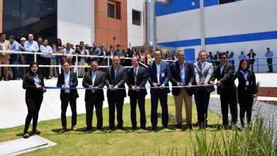 Photo of Invierte Yamada Vistamex 60 millones de dólares en Guanajuato