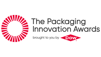 Photo of Ganadores de los Premios Packaging Innovation Awards 2019