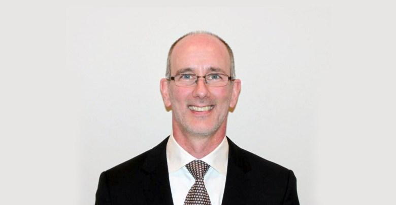 Photo of Nombran a Charlie Rogers nuevo presidente de KraussMaffei Corporation EE. UU.