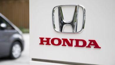 Photo of Muda Honda su producción de autos a Celaya
