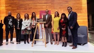 Photo of Anuncia Dow alianza por la diversidad y la inclusión