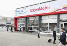 Photo of Aumenta el valor del Plástico reciclado con Rethink Recycle de ExxonMobil