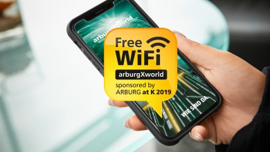 Photo of Ofrecerán WI-FI gratis en la K2019