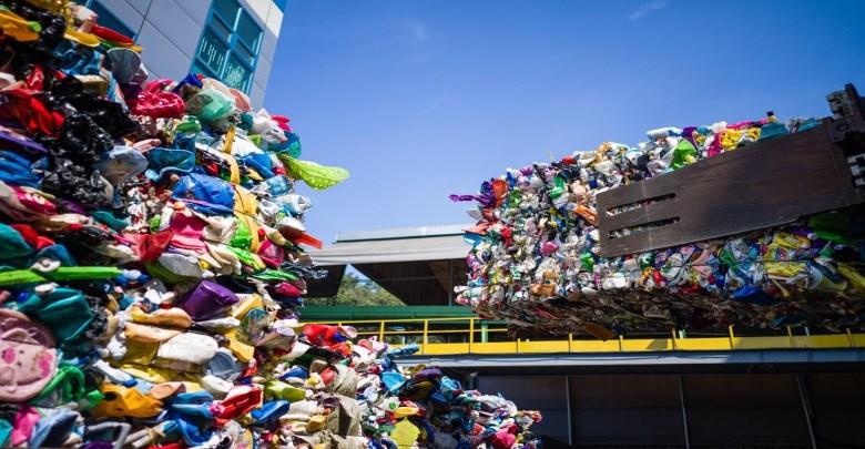 Photo of Lo que México puede aprender de Europa en gestión de residuos