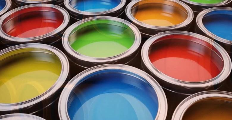 Photo of Amplía Holland Colours su gama de aditivos para envases de plástico