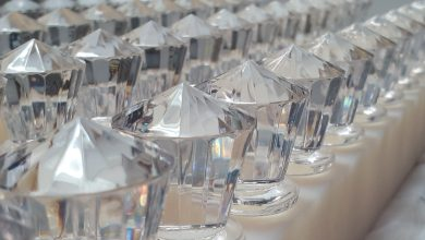 Photo of Se transforma el segmento de envases para tequila con resina Dow