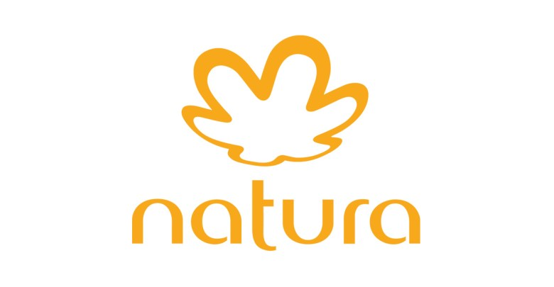 Photo of Lanza Natura desafío global para eliminar el residuo de envases plásticos