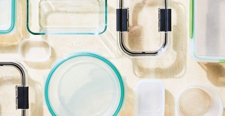 Photo of ¿Es propicio dejar el plástico para regresar al vidrio?