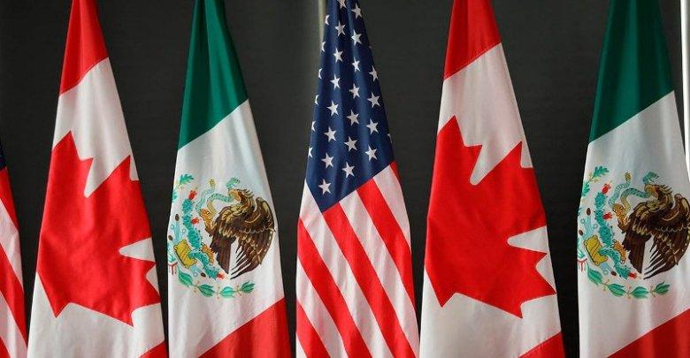 Photo of Se encuentran negociadores de México, Estados Unidos y Canadá para firmar el T-MEC
