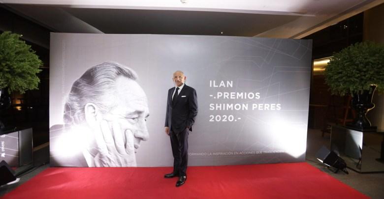 Photo of Premia Fundación ILAN siete innovadoras iniciativas