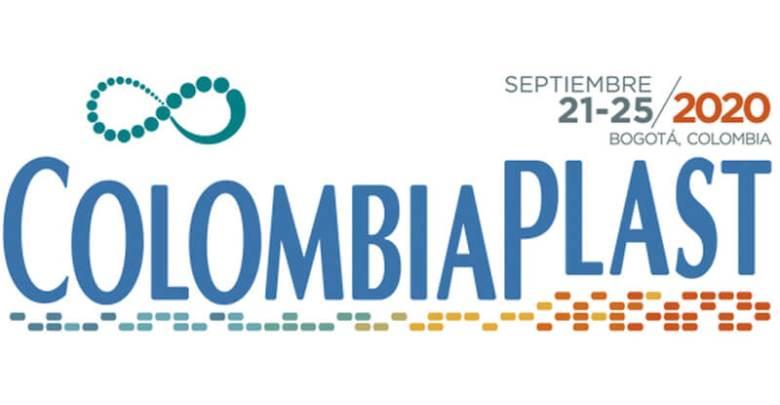 Photo of Se prepara la industria para Colombiaplast 2020