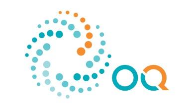 Photo of Presenta Oman Oil and Orpic Group's su nueva marca 'OQ'