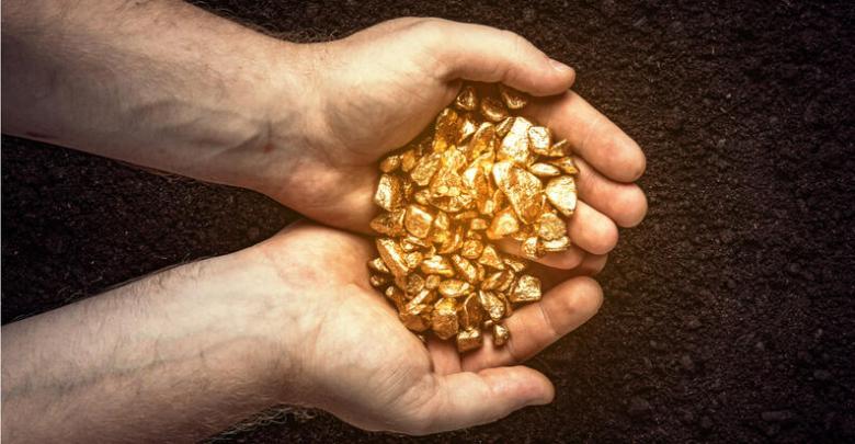 Photo of Crean investigadores oro a partir del plástico