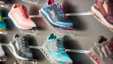 Photo of Llegan las innovaciones tecnológicas a Polymers in Footwear 2020