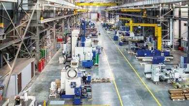 Photo of Evolución de los establecimientos manufactureros y no manufactureros