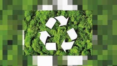 Photo of AstraZeneca impulsa estrategia sostenible con 1 mil millones de dólares