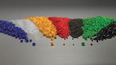 Photo of ¿Cuáles son las tendencias de color masterbatch?