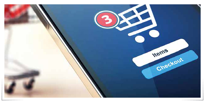 Photo of El desafío del e-commerce: Etapa de cambios en el sector de envases