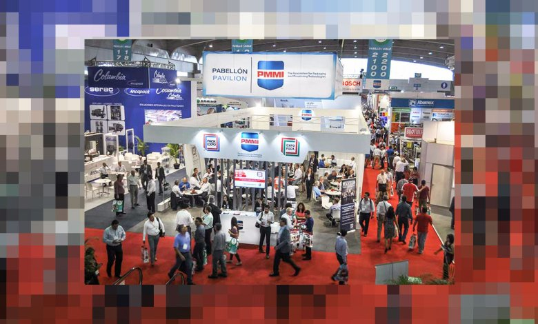 Photo of EXPO PACK 2020: ¡Las mejores ofertas en maquinaria!