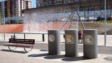 Photo of ¿Cuáles son los beneficios de la recogida neumática de residuos?