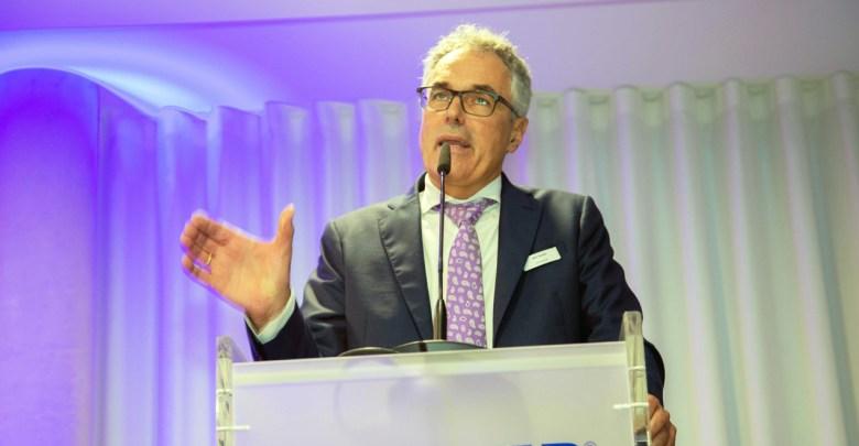 Photo of STADLER invirtió 30 millones de euros en su nueva sede