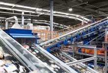 Photo of STADLER busca desarrollar la industria del reciclaje en América Latina