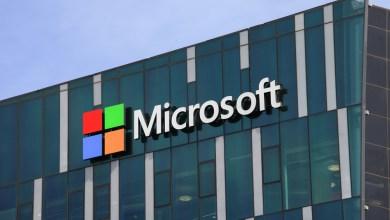Photo of Invertirá Microsoft 1,100 mdd en México