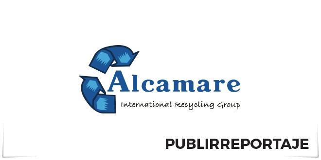 Photo of Alcamare: Un proyecto de reciclaje de clase mundial