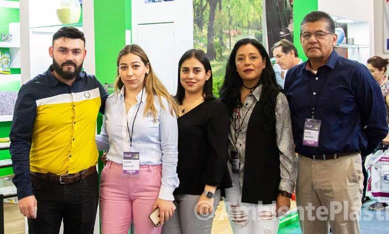 Photo of El mejor reciclado