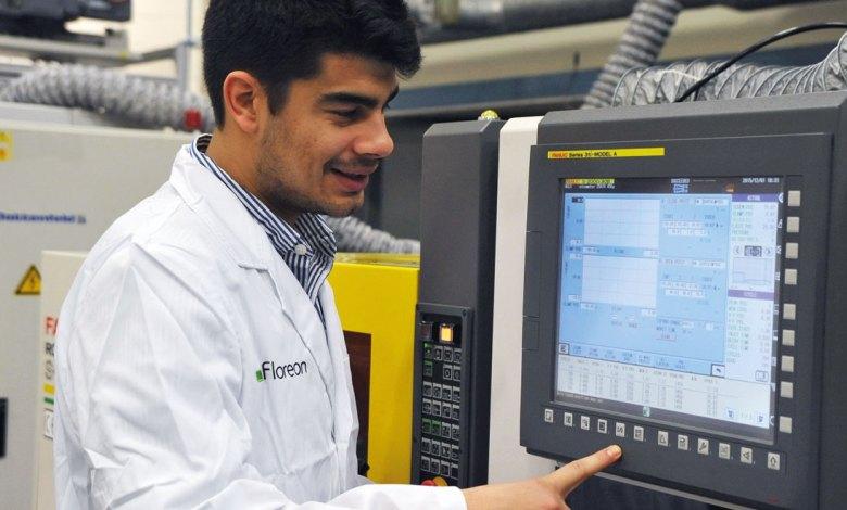 Photo of Clariant y Floreon expandirán aplicaciones de bioplásticos