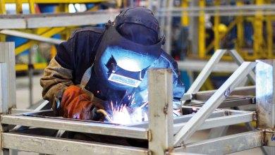 Photo of Situación del sector manufacturero en México