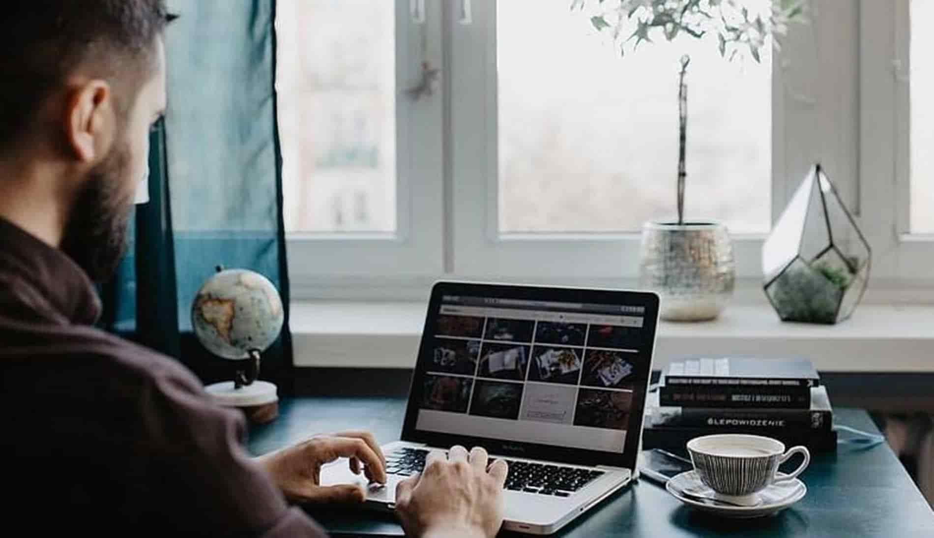 Cómo lograr un home office productivo frente al COVID-19?