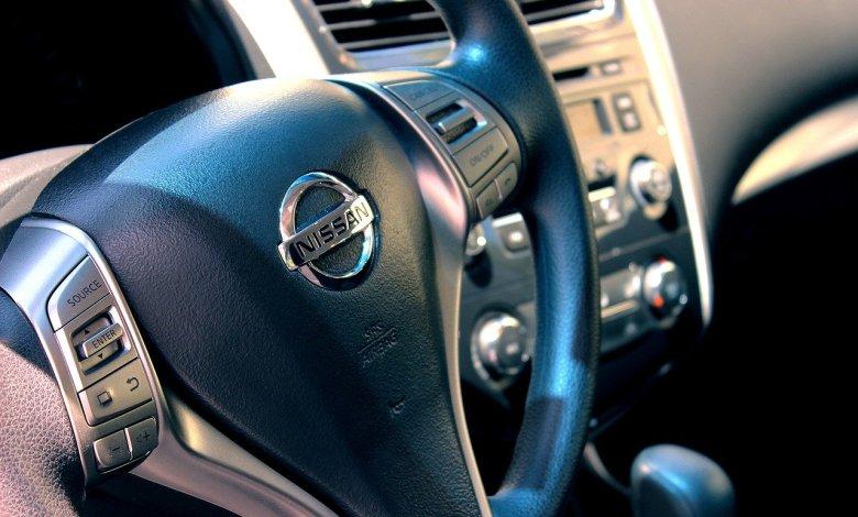 Photo of Suspenden Nissan y Volkswagen producciones por Covid-19