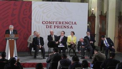 Photo of Iniciativa «Juntos por la Salud» donará equipos de protección para personal de primera línea
