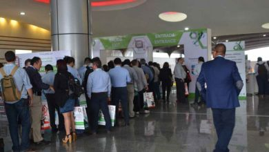 Photo of EXPO PACK México cancela por pandemia de COVID-19