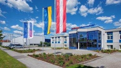 Photo of Instalaciones de Grupo Wittmann no detienen producción
