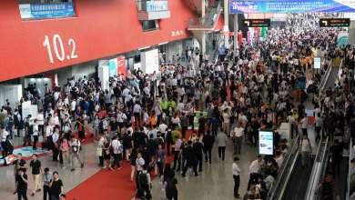 Photo of Anuncian aplazamiento y cambio de sede de la 34ª edición de CHINAPLAS
