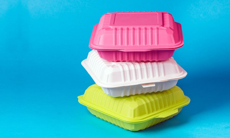 Photo of Nuevo informe de mercado de plásticos en bienes de consumo