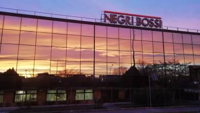 Photo of La producción de Negri Bossi en primera línea del COVID-19