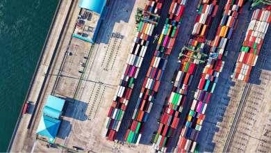 Photo of Importaciones y exportaciones durante contingencia sanitaria por COVID-19