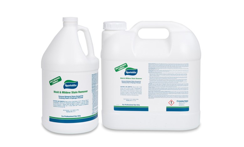 producción gel antibacterial COVID-19