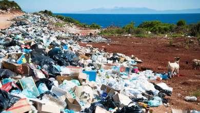Photo of ¿Qué empresa eliminará todos sus envases de plástico en 2021?