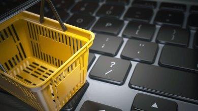 Photo of Aspectos logísticos a considerar en comercio electrónico
